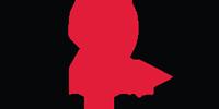 C2E logo