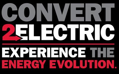 Convert2Electric