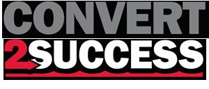 Convert2Success